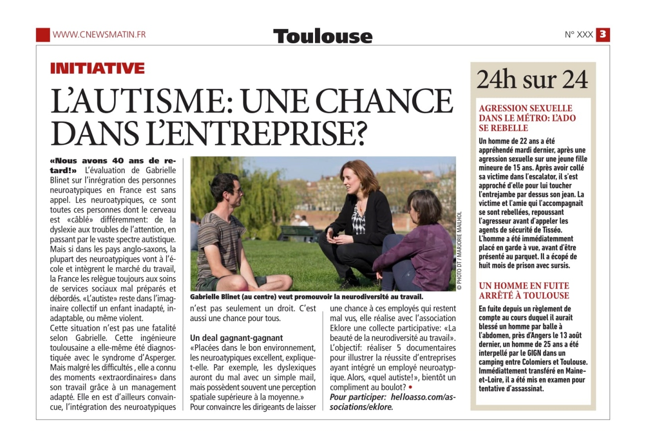 article_Direct_Matin_11_09_2017_rogne