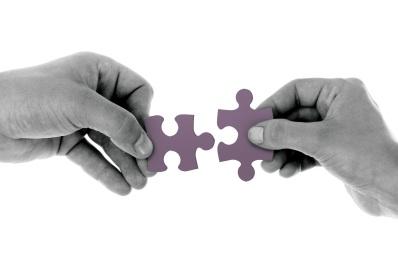hands_puzzle