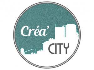 logo_creacity