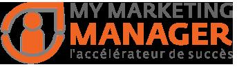 logo_my-marketing-manager1