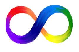 logo_neurodiversity