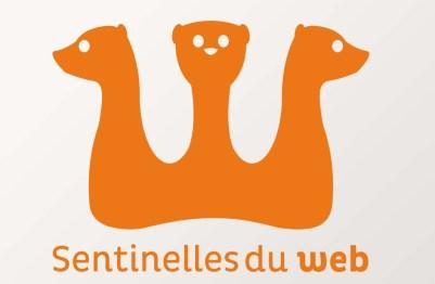 logo_Sentinelles_Web