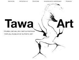 tawa_art