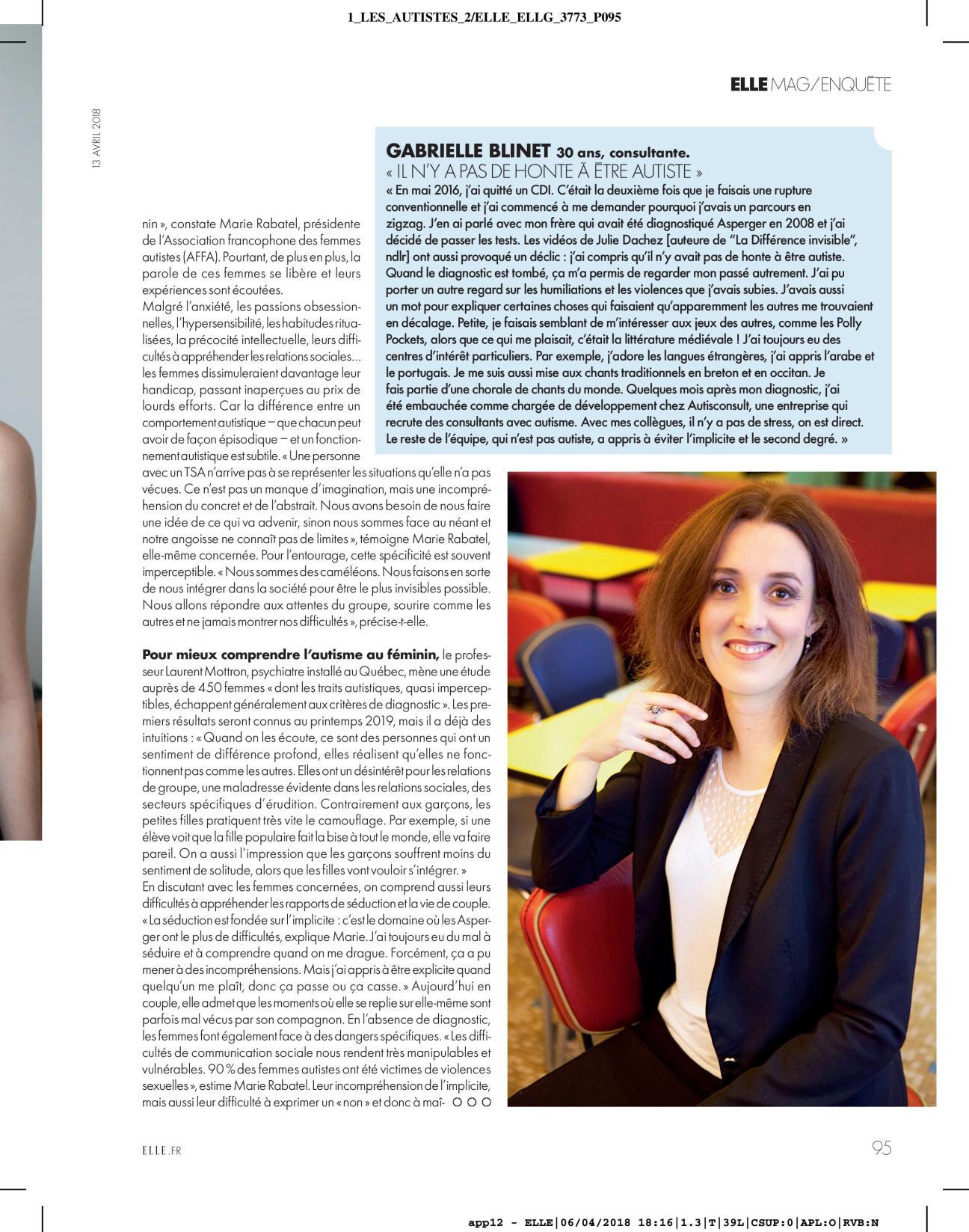 ELLE_femmes_autistes_2018_04_13-page-001